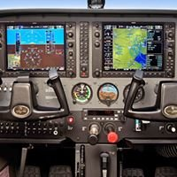 Energy Aviation