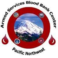 Armed Services Blood Bank Center - Pacific Northwest