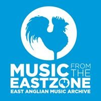 Music from the Eastzone