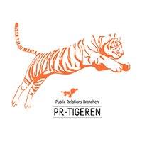 PR-Tigeren