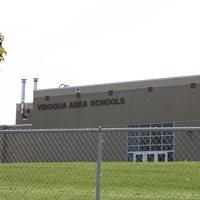 Viroqua High School