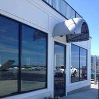 Falcon Air, Inc.