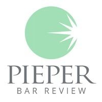 Pieper Bar Review