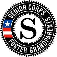 Central Missouri Foster Grandparent Program