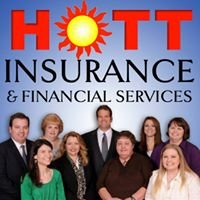 Hott Insurance and Financial Services, LLC