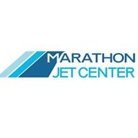 Marathon Jet Center