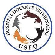 Hospital Docente de Especialidades Veterinarias USFQ