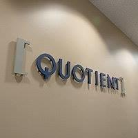 Quotient Inc.