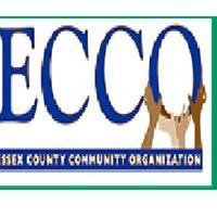 Essex County Community Organization - ECCO