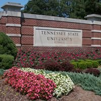 TSU Alumni Relations & Annual Giving