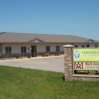 Vernon Clinic of Chiropractic