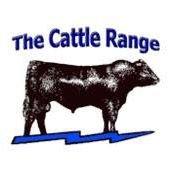 The Cattle Range