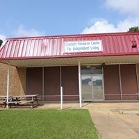 Crockett Resource Center IL
