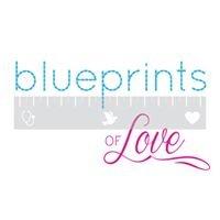 Blueprints of Love