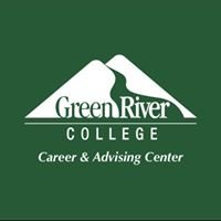 Green River College Career & Advising Center