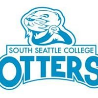 South Seattle College Bookstore