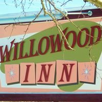 WilloWood Inn