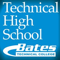 Bates Technical High School