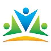 MTW District Health