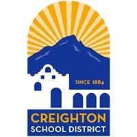 Creighton Elementary School District