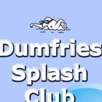 Dumfries Splash Club