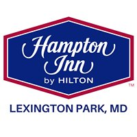 Hampton Inn by Hilton Lexington Park