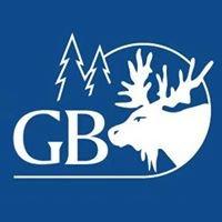 Gander Brook Christian Camp