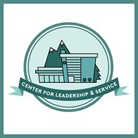 Highline College: Center for Leadership & Service