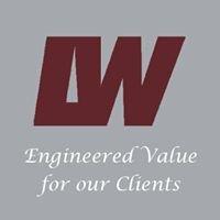 Leach Wallace Associates, Inc.