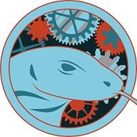 FIRST Robotics Team #4293: Team Komodo
