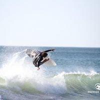 Premier Surf Club & Surf School, Playa Langosta Costa Rica
