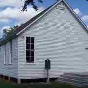 Baytown Historical Preservation Association