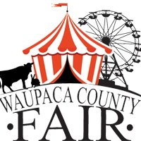 Waupaca County Fair