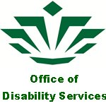 UNC Charlotte Office of Disability Services