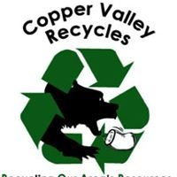 Recycling Our Area Resources (R.O.A.R)