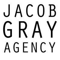 Jacob Gray Agency