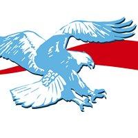 Southern Door County School District