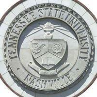 TSU Graduate School