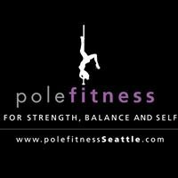 Pole Fitness Seattle - Pole Dancing Classes