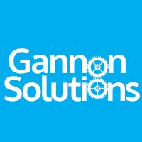 Gannon Solutions
