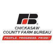 Chickasaw County Farm Bureau