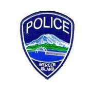 Mercer Island Police and Emergency Management