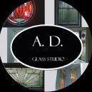 A. D. Glass Studio