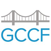 Greater Chesapeake Charitable Foundation GCCF