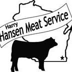 Harry Hansen Meat Service