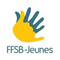 FFSB-Jeunes