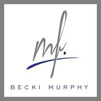 Tulsa Adoption Attorney Becki Murphy