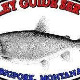 Bagley Guide Service