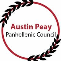 Austin Peay State University College Panhellenic Council