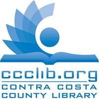 Antioch Community Library